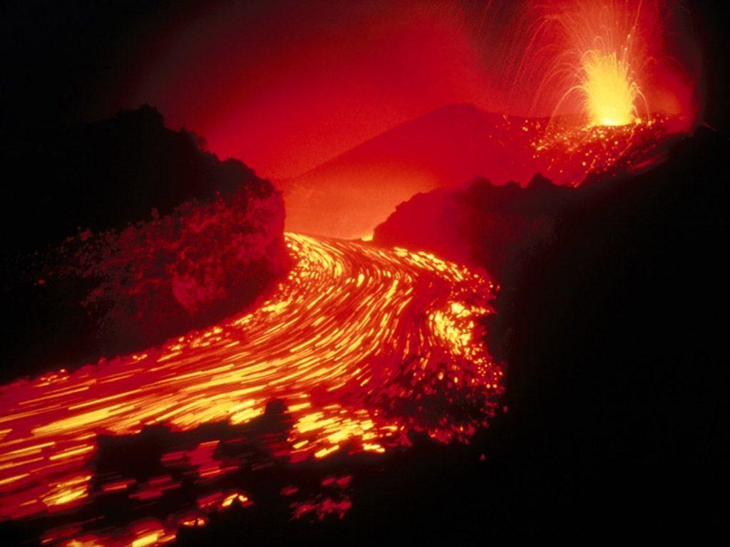 volcano5_10244.jpg